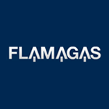 Flamagas S.A.