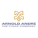 Arnold Andre